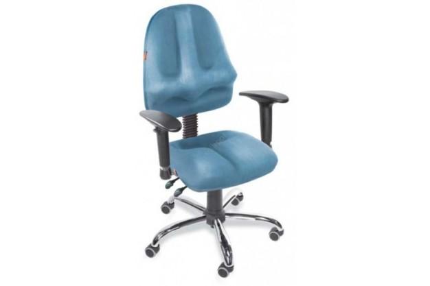 Fotele profilaktyczno-rehabilitacyjne